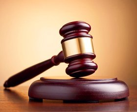 Comprehensive legal assistance