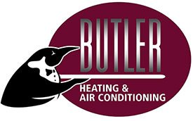Image result for butler heating and air conditioning images
