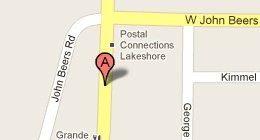 James R. Bednar DDS PLLC 5754 Red Arrow Hwy Stevensville, MI 49127