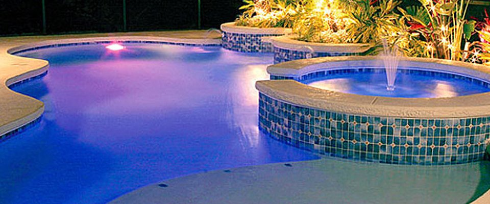 Splashaway Pool And Spa Reviews