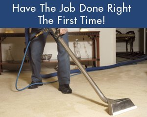 Carpet Cleaning - Indian Orchard, MA - Brian's Carpet and Upholstery Cleaning - Carpet Cleaner