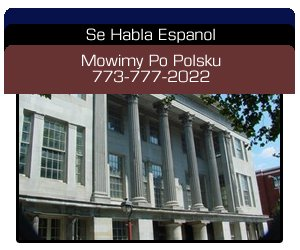 Personal Injury Attorney - Chicago, IL - Law Offices of Jerry A. Kugler and Associates - Personal Injury Attorney - Se Habla Espanol Mowimy Po Polsku 773-777-2022