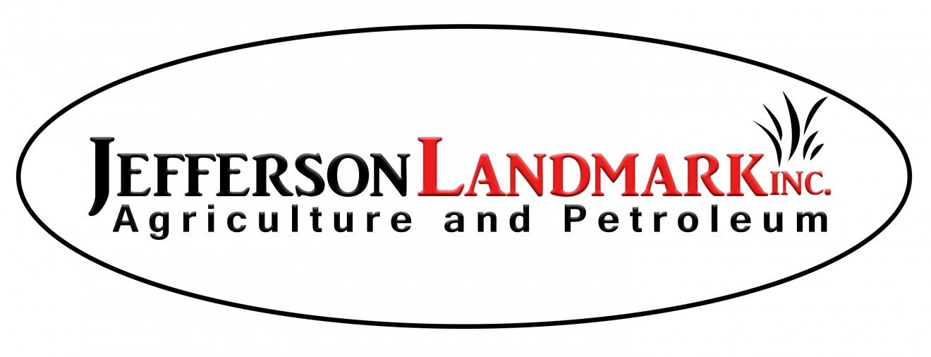 Jefferson Landmark Inc - logo