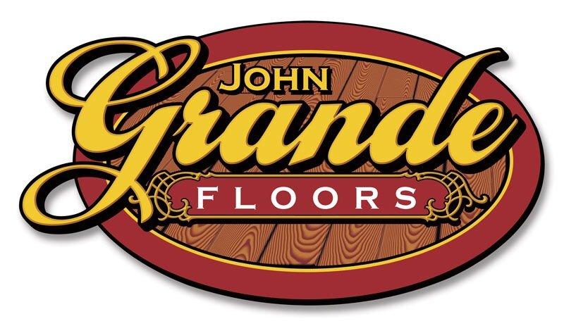 Grande Floor Covering Logo