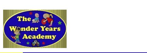 Daycare Center | Fanwood, NJ | The Wonder Years Academy | 908-222-8922