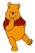 Pooh Bears