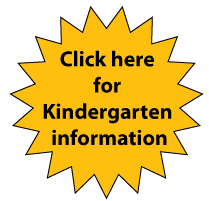 Click here for Kindergarten information