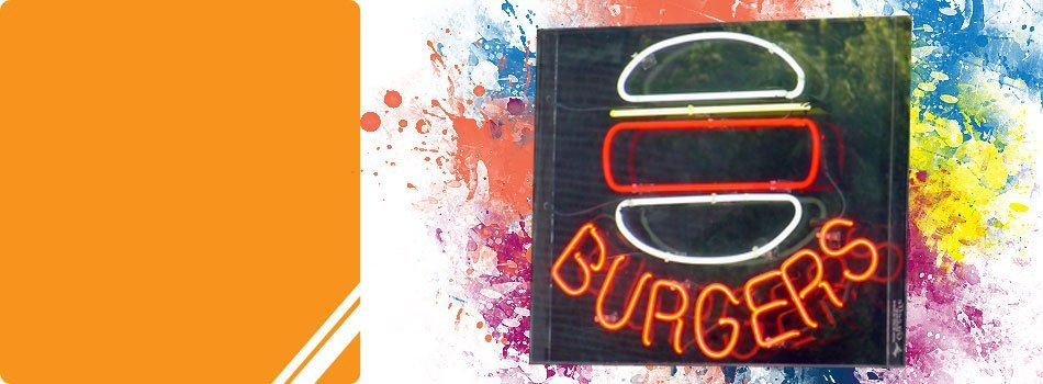 Neon Sign Building | Idaho Falls, ID | Sign Arts | 208-932-0150