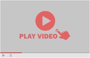 Sign Arts Video