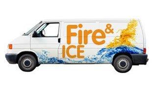car wraps | Idaho Falls, ID | Sign Arts | 208-932-0150