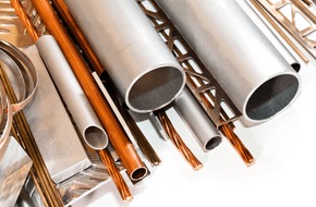 Metal Products