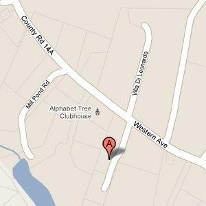 Alphabet Tree Children's Center - 139 Western Avenue  Marlboro, NY 12542