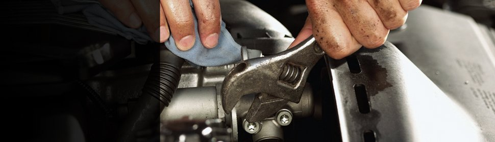 vehicle maintenance | Ashland, OH | Gil's Auto Repair & Salvage | 419-289-7218