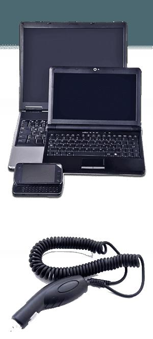 Laptop Batteries | Wyoming, MI | Dave's Batteries Unlimited | 616-534-1142