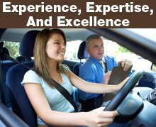 Driving School - Pittsburgh, PA - Rogers School of Driving, Inc.
