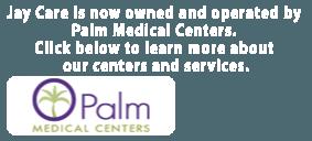 Jay Care Medical Center – Health Services | Lakeland, FL
