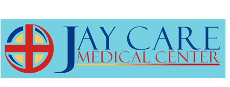 Jay Care Medical Center