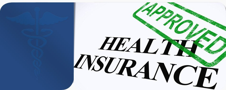 Health insurance paper