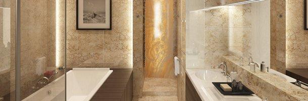 Bath Remodeling | Dayton, OH | Kastle Plumbing Service Ltd | 9372338692