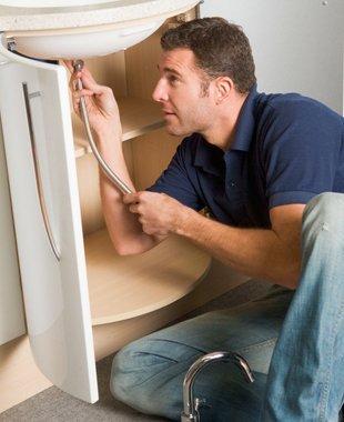 Sinks | Dayton, OH | Kastle Plumbing Service Ltd | 9372338692