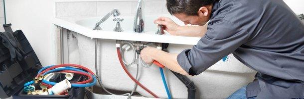 Home Improvement Centers | Dayton, OH | Kastle Plumbing Service Ltd | 9372338692