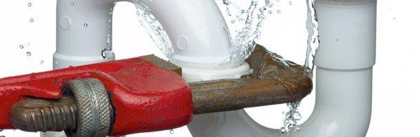 Drain Cleaning | Dayton, OH | Kastle Plumbing Service Ltd | 9372338692