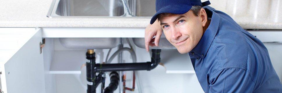 Plumbing Contractors | Dayton, OH | Kastle Plumbing Service Ltd | 9372338692
