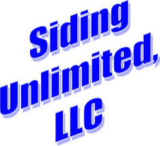 Contact Siding Unlimited Llc Roofing Amp Siding