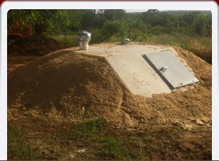 Storm Shelter Installations | Ardmore, OK | Service Plumbing Co Inc | 580-223-1780