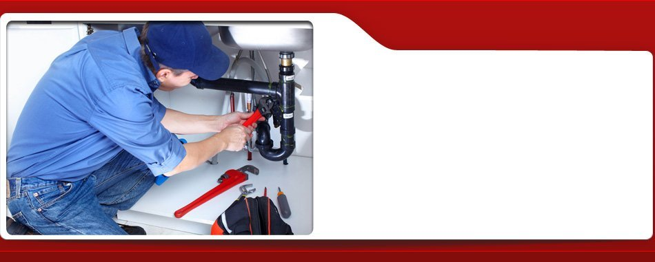 Plumbing Fixture Installations | Ardmore, OK | Service Plumbing Co Inc | 580-223-1780