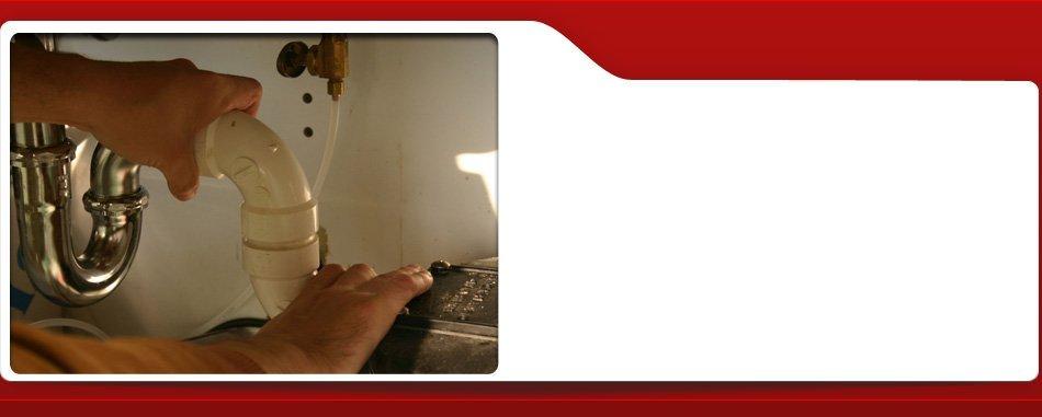 Plumbing Repairs | Ardmore, OK | Service Plumbing Co Inc | 580-223-1780