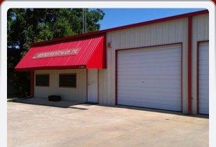 Plumbers | Ardmore, OK | Service Plumbing Co Inc | 580-223-1780