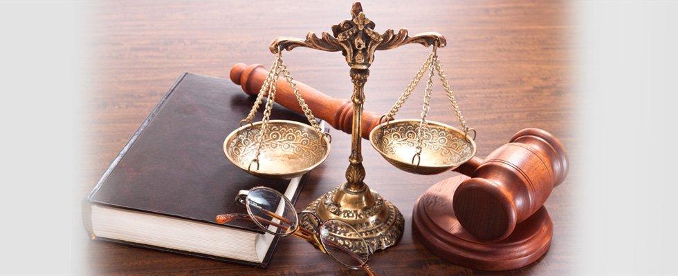 Get Criminal Defense Law Services