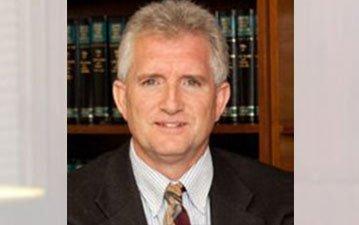 Dave Hugdahl