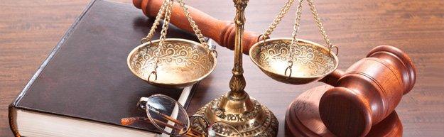 Get Criminal Law Services