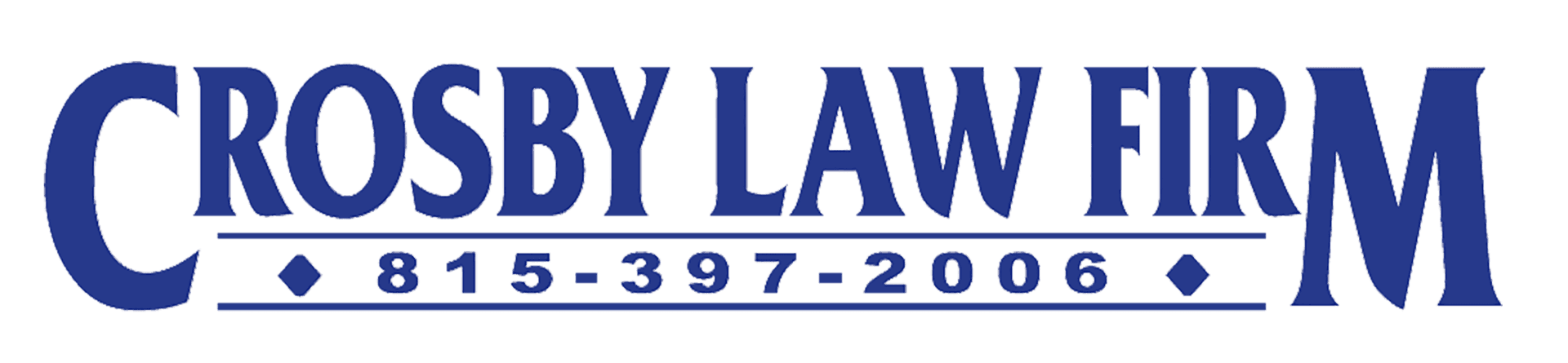 A Law Office Of Crosby & Associates – Law Firm in Boone County & Winnebago County, IL
