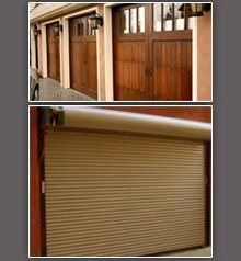 Garage Door Repair - Dublin, GA - Steve's Garage Doors Inc.- Garage Doors