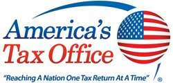 Income Tax Service - Lubbock, TX - Priority Tax