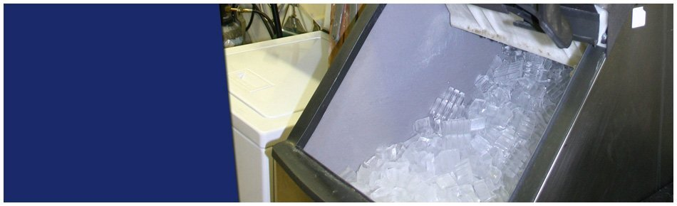 Cooler Sales | San Diego, CA | Ace Coolers Inc. | 858-541-2623