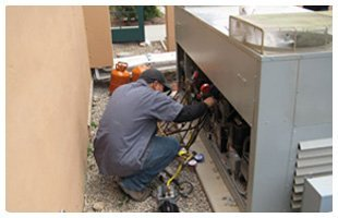 Ice Machine Installations | San Diego, CA | Ace Coolers Inc. | 858-541-2623