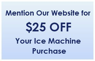 Refrigerator Sales | San Diego, CA | Ace Coolers Inc. | 858-541-2623