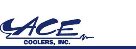 Walk-In Coolers | San Diego, CA | Ace Coolers Inc. | 858-541-2623