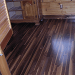 Wood Floors by Brian Galebach - Newmanstown, PA - Cherry Floors