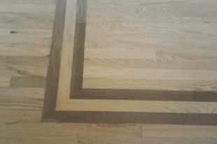 Wood Floors by Brian Galebach - Custom Hardwood Floors - Newmanstown, PA