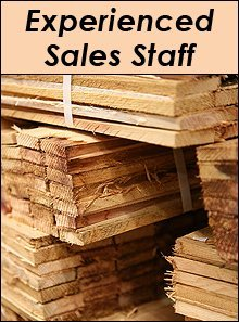 Lumber - Belleview, FL - Belleview Building Materials, Inc.