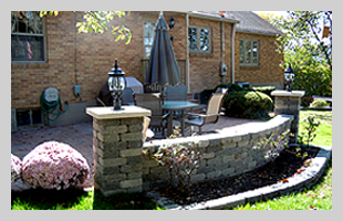 Seeding   Dayton, OH   Oakwood Lawn & Landscaping Co   937-293-9693