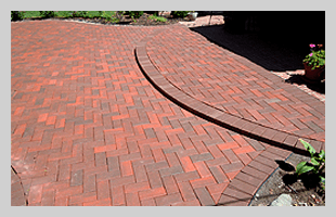 Shrub removal | Dayton, OH | Oakwood Lawn & Landscaping Co | 937-293-9693