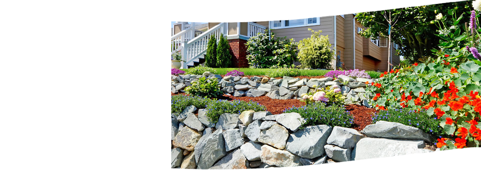 Landscaping | Dayton, OH | Oakwood Lawn & Landscaping Co | 937-293-9693