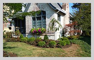 Drainage | Dayton, OH | Oakwood Lawn & Landscaping Co | 937-293-9693