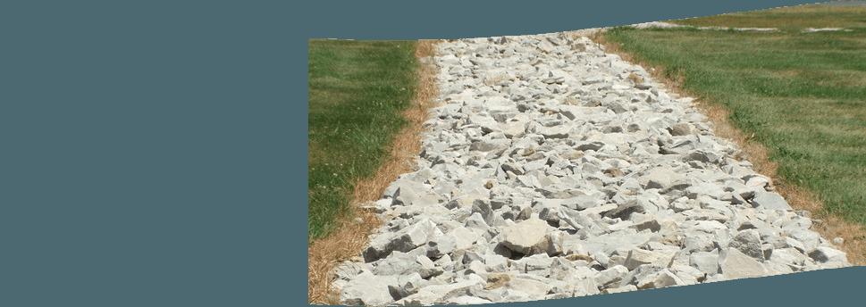 Lawncare | Dayton, OH | Oakwood Lawn & Landscaping Co | 937-293-9693